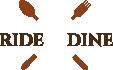 Restaurant Bookings